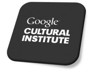 Instituto Cultural Google