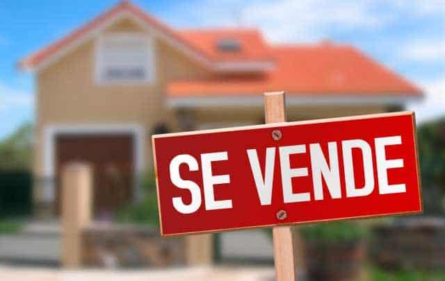Requisitos y consejos para acceder a hipotecas for Inmobiliarias de bancos
