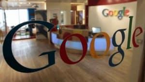 proyectos google