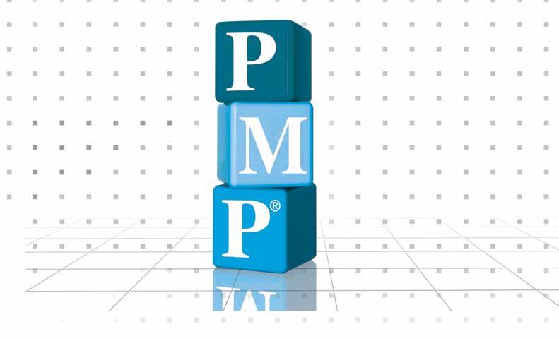 certificaciones pmp