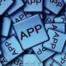 nuestra app