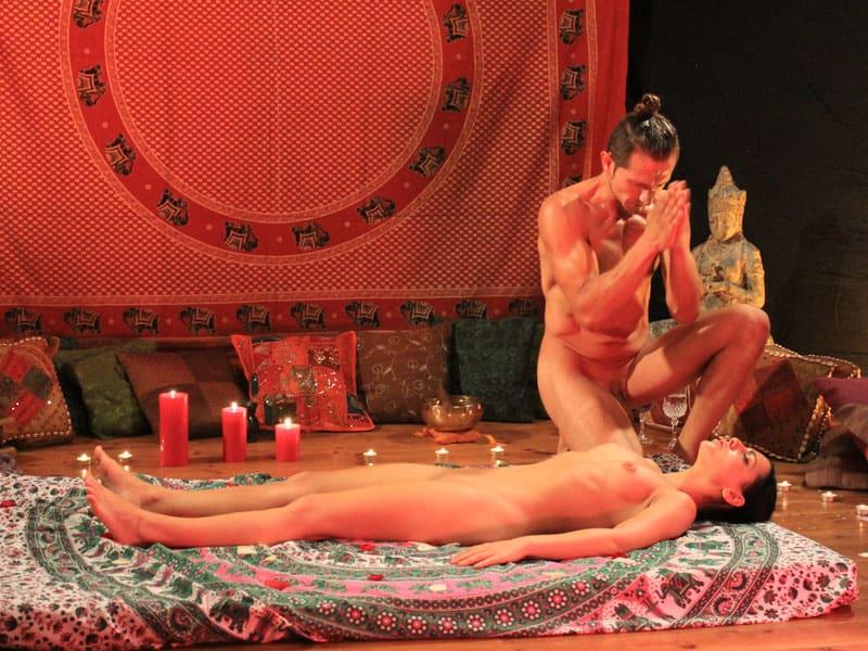 orgasmo masajes tantra peru