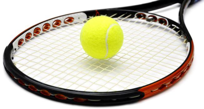 comprar raquetas de tenis