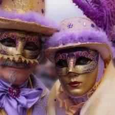 comprar mascaras disfraces