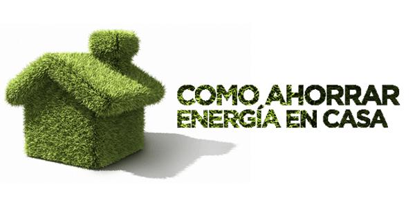 La ciencia nos ense a a ahorrar energ a el ctrica y gas for Gas natural en casa