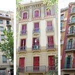 empresa rehabilitacion edificiosç