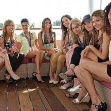 prostitutas españa prostitutas porn