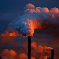 tóxicos ambientales