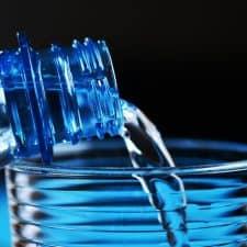 agua a domicilio
