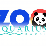 zoo aquarium madrid