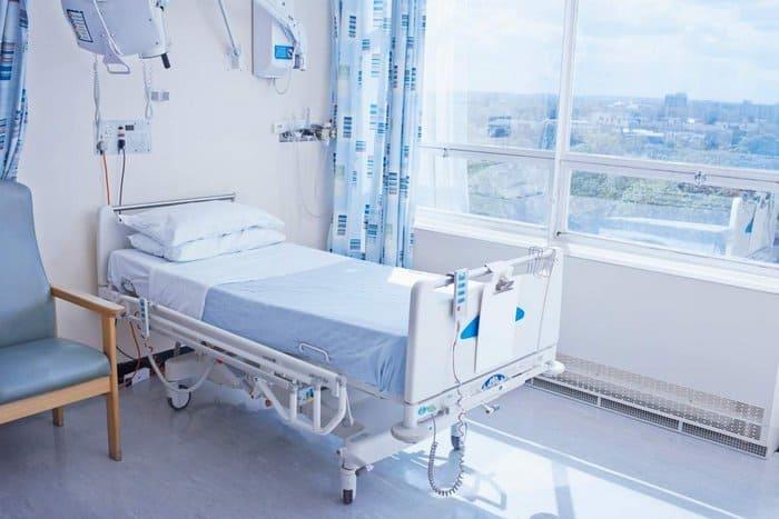 operaciones de hernias que te hacen ir a casa