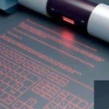 los teclados del futuro seran algo completamente innovador