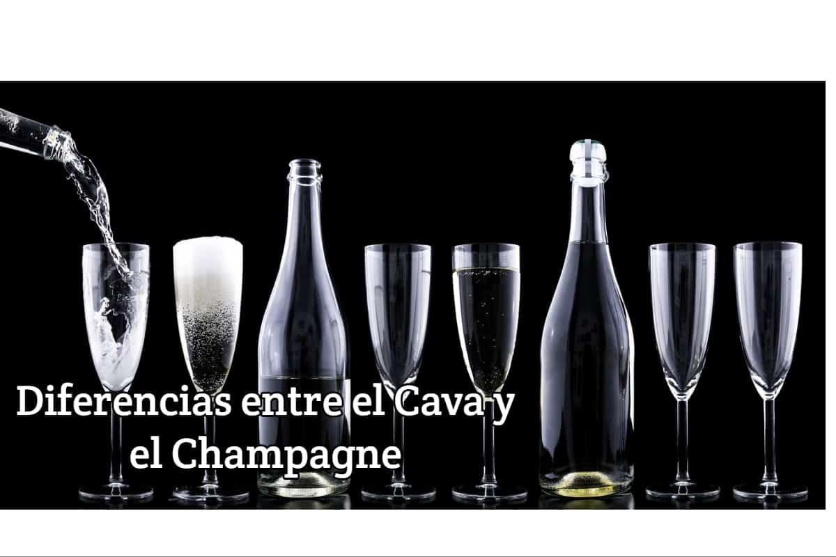 cava-champagne