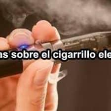 tecnologia-cigarros-electronicos