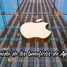 la-caida-de-los-beneficios-de-apple