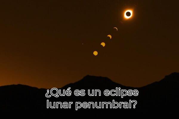 movimientos-que-realiza-la-luna-hasta-tapar-al-son-en-un-eclipse