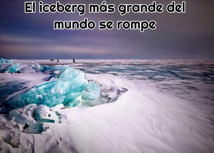 imagen-de-lo-que-queda-de-un-iceberg-solo-agua